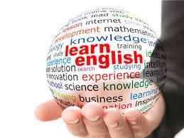 آموزش زبان انگلیس
